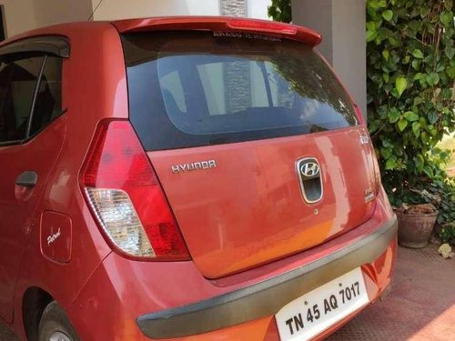 Used 2010 i10 Era  for sale in Tiruppur