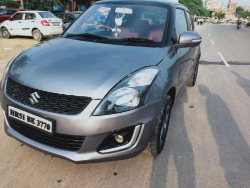 Used 2015 Swift VDI  for sale in Greater Noida