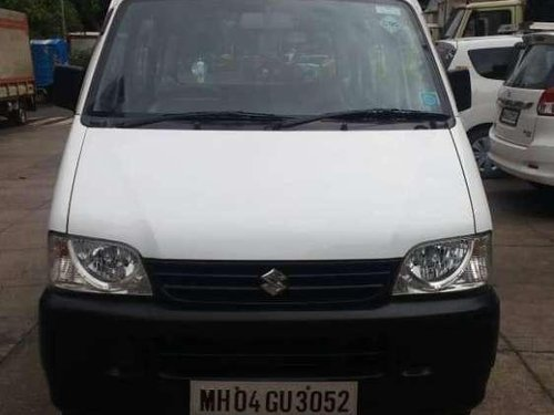 Used 2015 Eeco  for sale in Mumbai-10