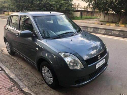 Used 2005 Swift LXI  for sale in Nagar