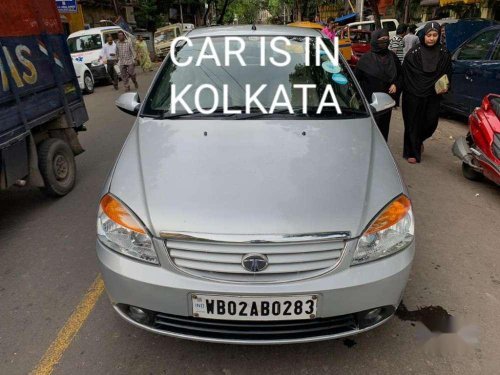 Used 2012 Indigo LS  for sale in Patna