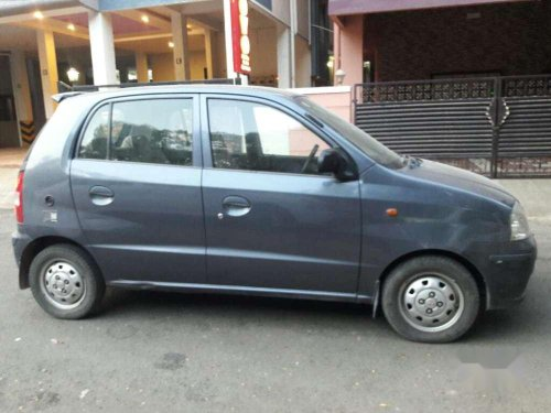 Used 2009 Santro Xing GLS  for sale in Chennai