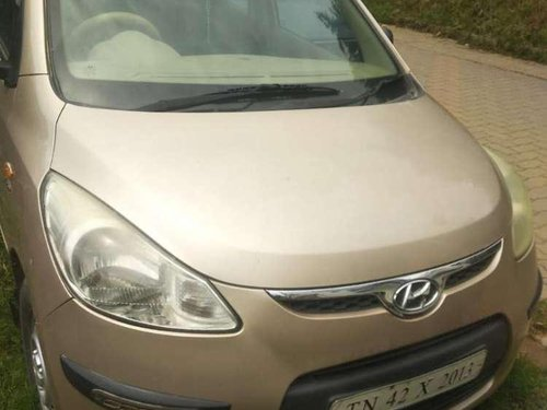 Used 2009 i10 Era  for sale in Coimbatore-3
