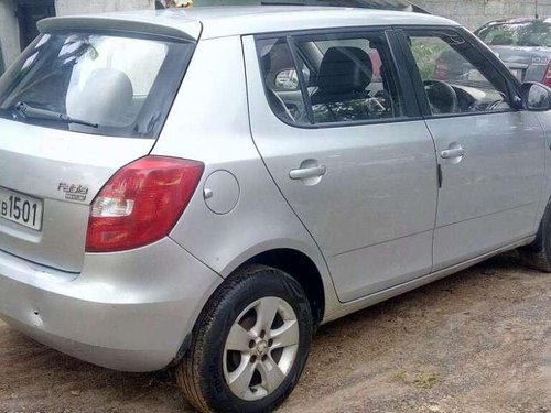 Used 2010 Fabia  for sale in Chennai