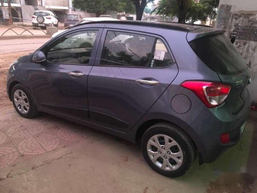 Used 2014 i10  for sale in Bilaspur