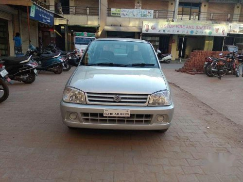 Used 2006 Zen  for sale in Ahmedabad-6