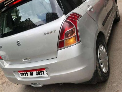 Used 2010 Swift VXI  for sale in Lucknow