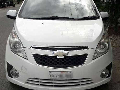Used 2011 Beat Diesel  for sale in Tiruppur