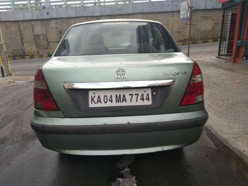 Used 2005 Indigo LS  for sale in Nagar