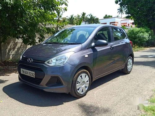 Used 2014 i10 Era  for sale in Coimbatore