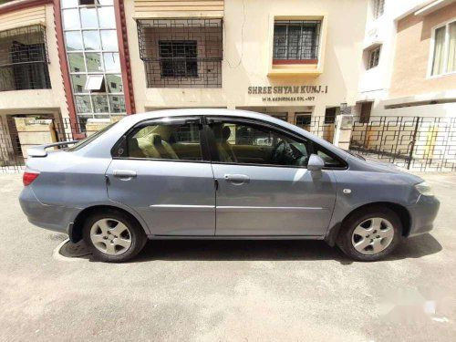 Used 2008 City ZX VTEC  for sale in Kolkata
