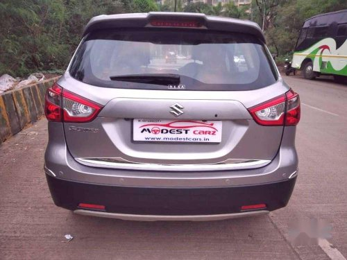 Used 2017 S Cross  for sale in Goregaon