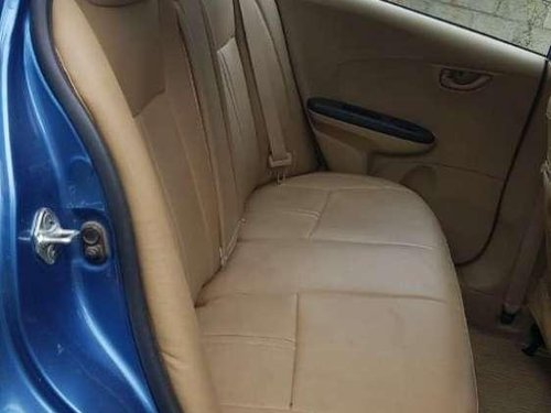 Used 2014 Amaze  for sale in Nagar