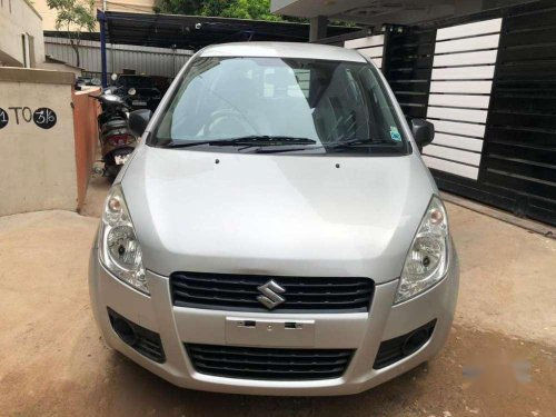 Used 2012 Ritz  for sale in Chennai
