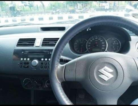 Used 2008 Swift Dzire  for sale in Patiala