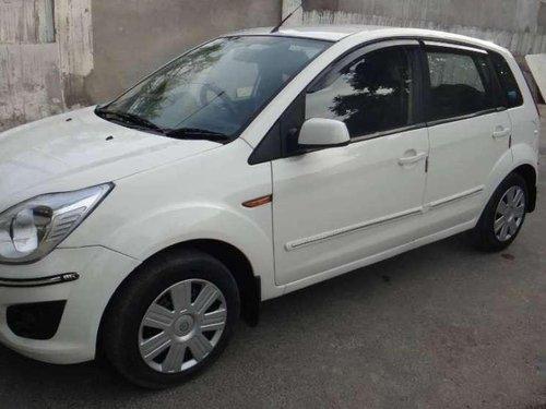 Used 2014 Figo  for sale in Firozabad