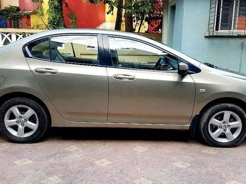Used 2012 City 1.5 S MT  for sale in Mumbai