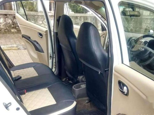 Used 2011 i10 Magna  for sale in Pune