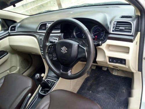 Used 2016 Ciaz  for sale in Noida