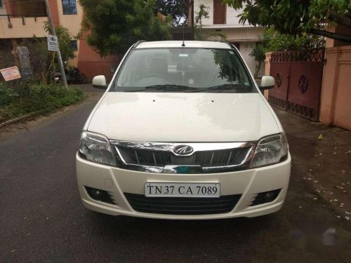 Used 2012 Verito 1.5 D6  for sale in Coimbatore