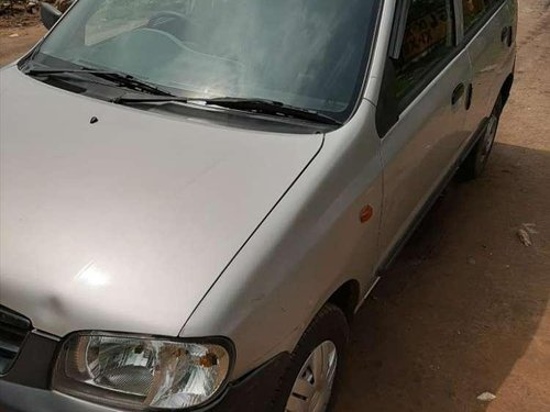 Used 2011 Alto  for sale in Jaipur-12
