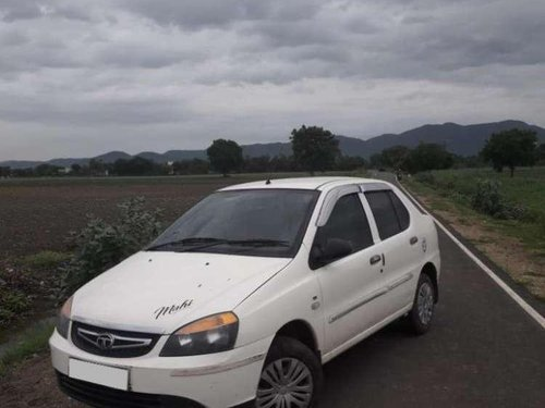 Used 2014 Indigo TDI  for sale in Vijayawada-3