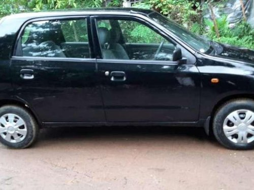 Used 2005 Alto  for sale in Palakkad