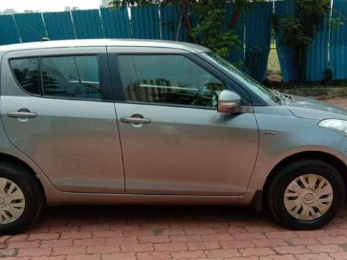 Used 2013 Swift VXI  for sale in Thane