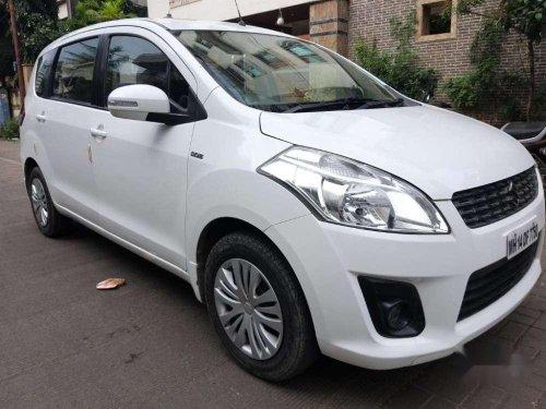 Used 2012 Ertiga VDI  for sale in Pune