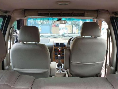 Used 2015 Safari 4X2  for sale in Bhopal