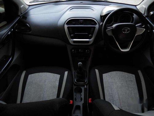 Used 2018 Tiago 1.05 Revotorq XZ WO Alloy  for sale in Ahmedabad