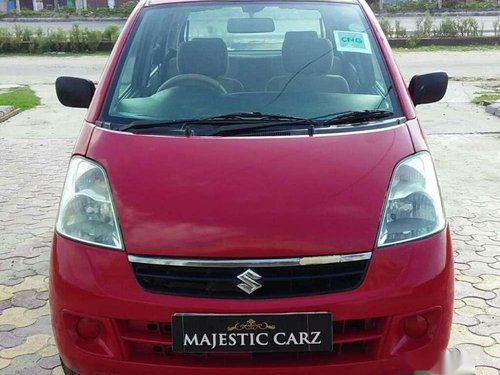 Used 2007 Zen Estilo  for sale in Noida