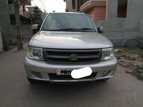 Used 2010 Safari 4X2  for sale in Amritsar