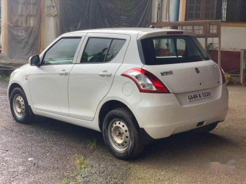 Used 2013 Swift LDI  for sale in Madgaon
