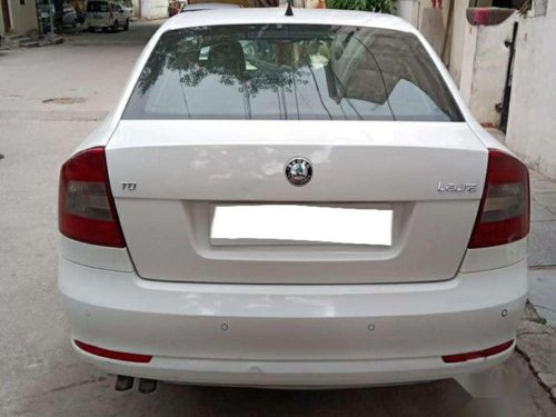 Used 2010 Laura Ambiente  for sale in Hyderabad