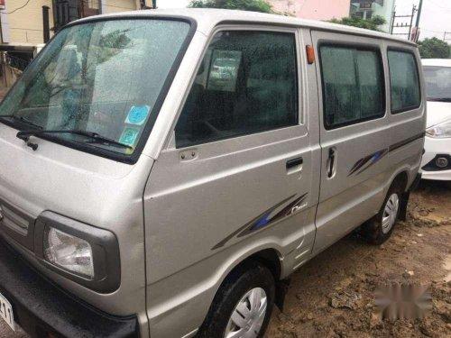 Used 2018 Omni  for sale in Bilaspur