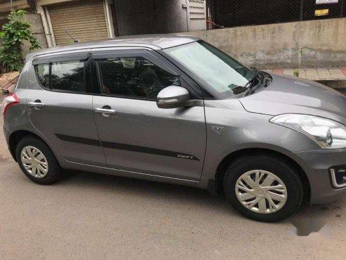 Used 2015 Swift VXI  for sale in Surat