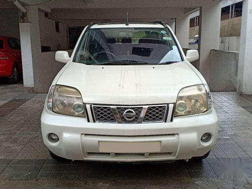 Used 2005 X Trail  for sale in Hyderabad
