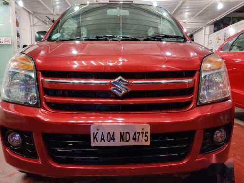 Used 2007 Wagon R VXI  for sale in Nagar-15