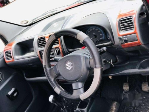 Used 2007 Wagon R LXI  for sale in Chennai
