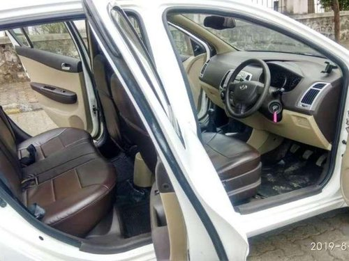 Used 2011 i20 Magna 1.2  for sale in Pune