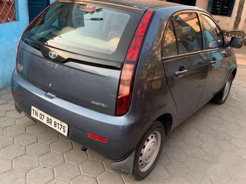 Used 2012 Vista  for sale in Chennai