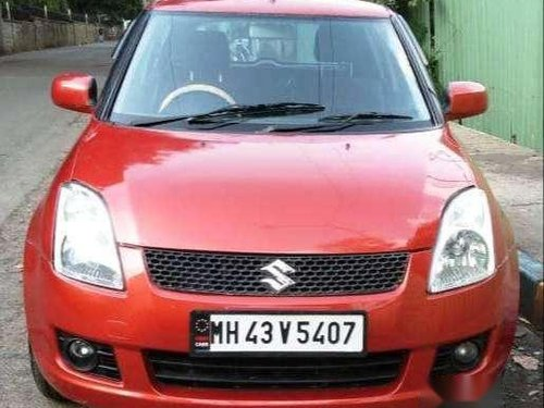 Used 2008 Swift LDI  for sale in Thane