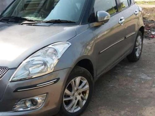 Used 2013 Swift ZDI  for sale in Bhopal