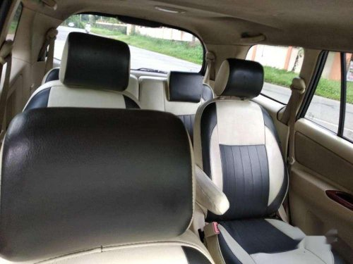 Used 2007 Innova  for sale in Palai