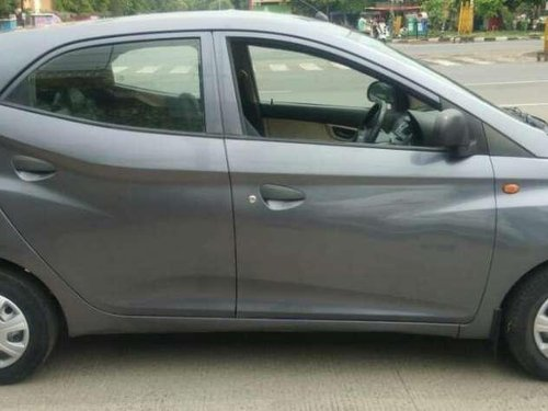 Used 2011 Eon Era  for sale in Indore