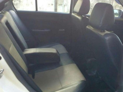 Used 2016 Swift DZire Tour  for sale in Ahmedabad