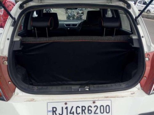 Used 2012 Swift VDI  for sale in Jaipur