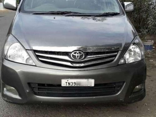 Used 2010 Innova  for sale in Tiruppur