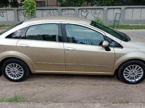 Used 2009 Linea Emotion  for sale in Gurgaon